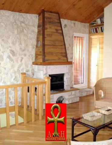 Stan 130m² Savski Venac
