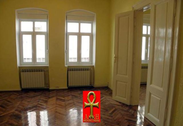 Poslovni prostor 120m² Stari Grad