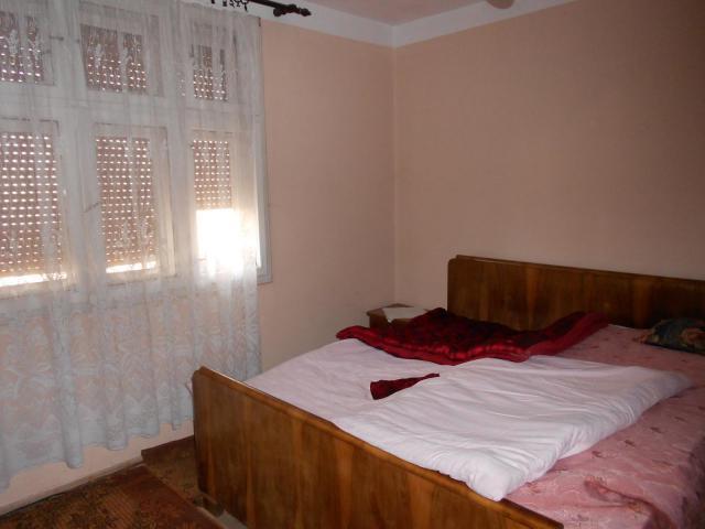 Kuća 102m²