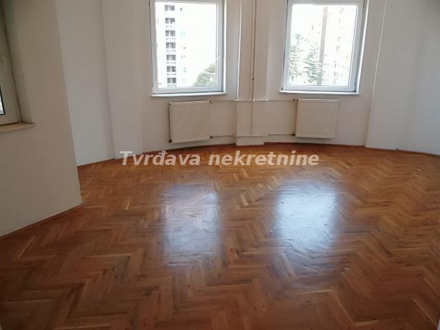 Stan , Niš | Stan 46m² Dom zdravlja