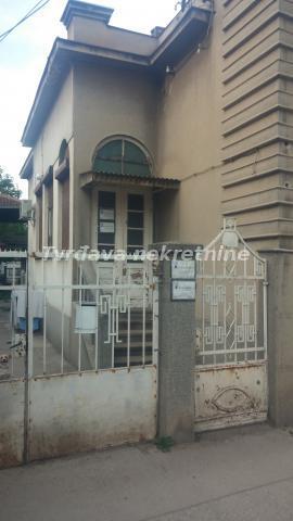 Kuća 146m² Centar