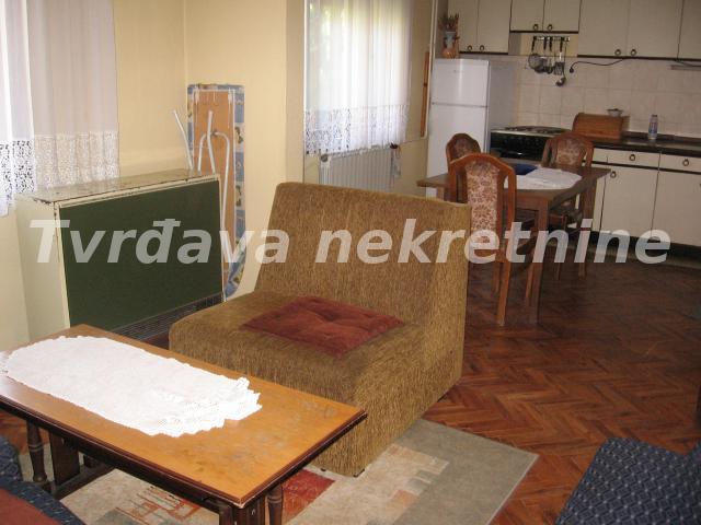 Kuća 240m² Duvanište
