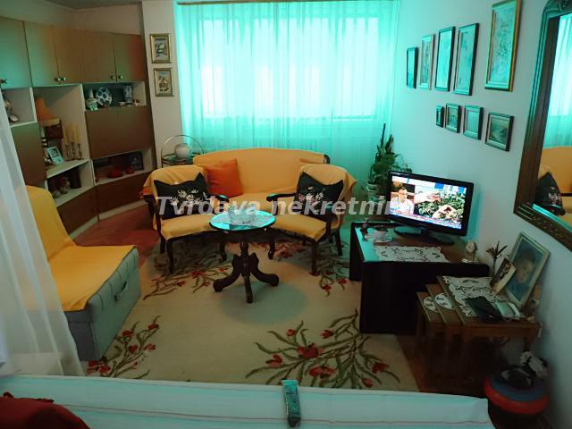 Stan 85m² Dom zdravlja