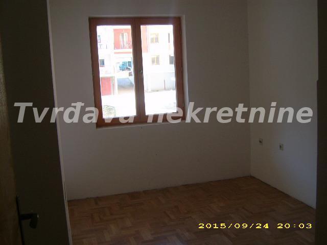Stan 26m² Pantelej